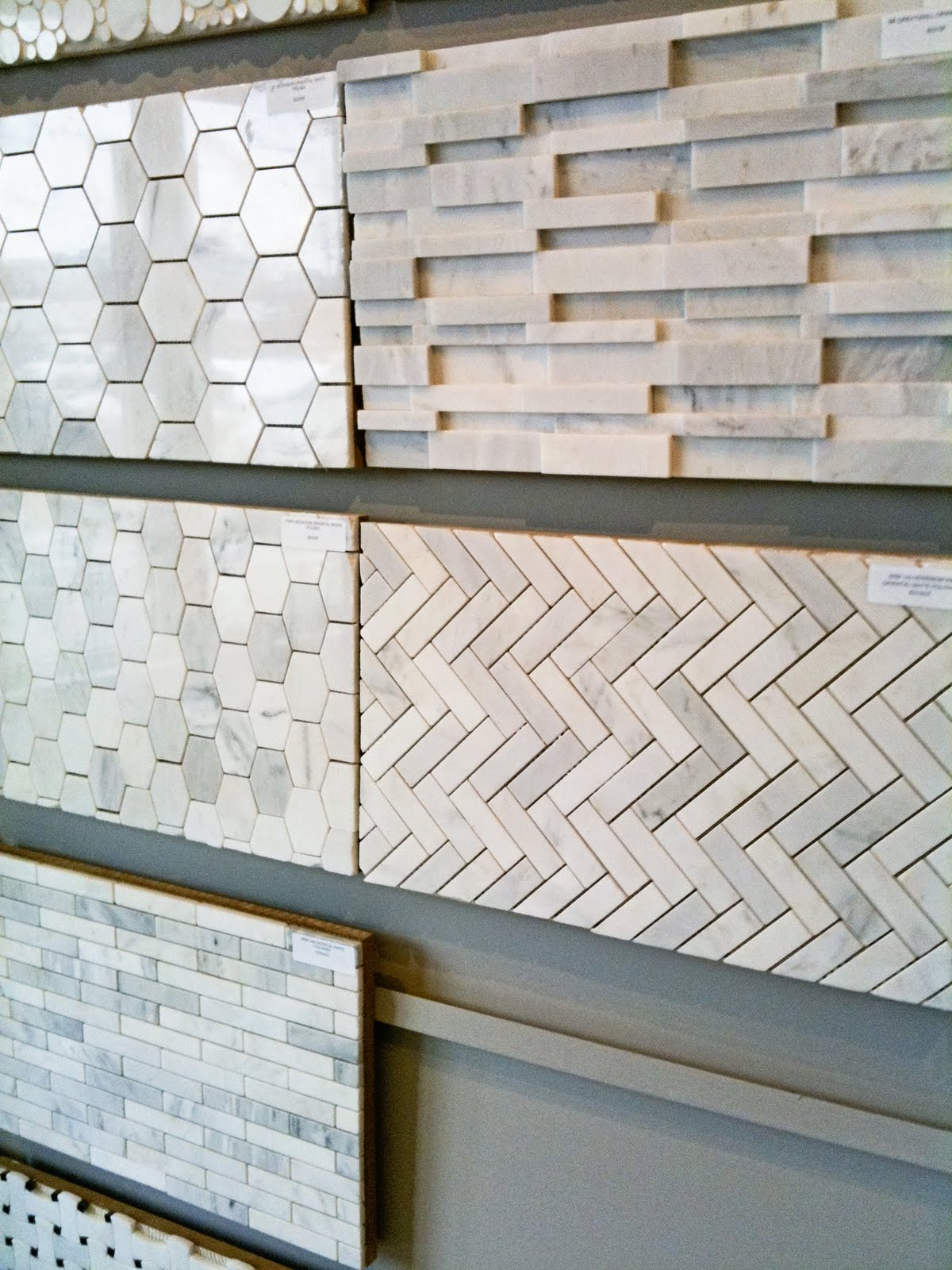 Fireplace Ideas Pinterest Fireplace Tile Surround Fireplace Tiles