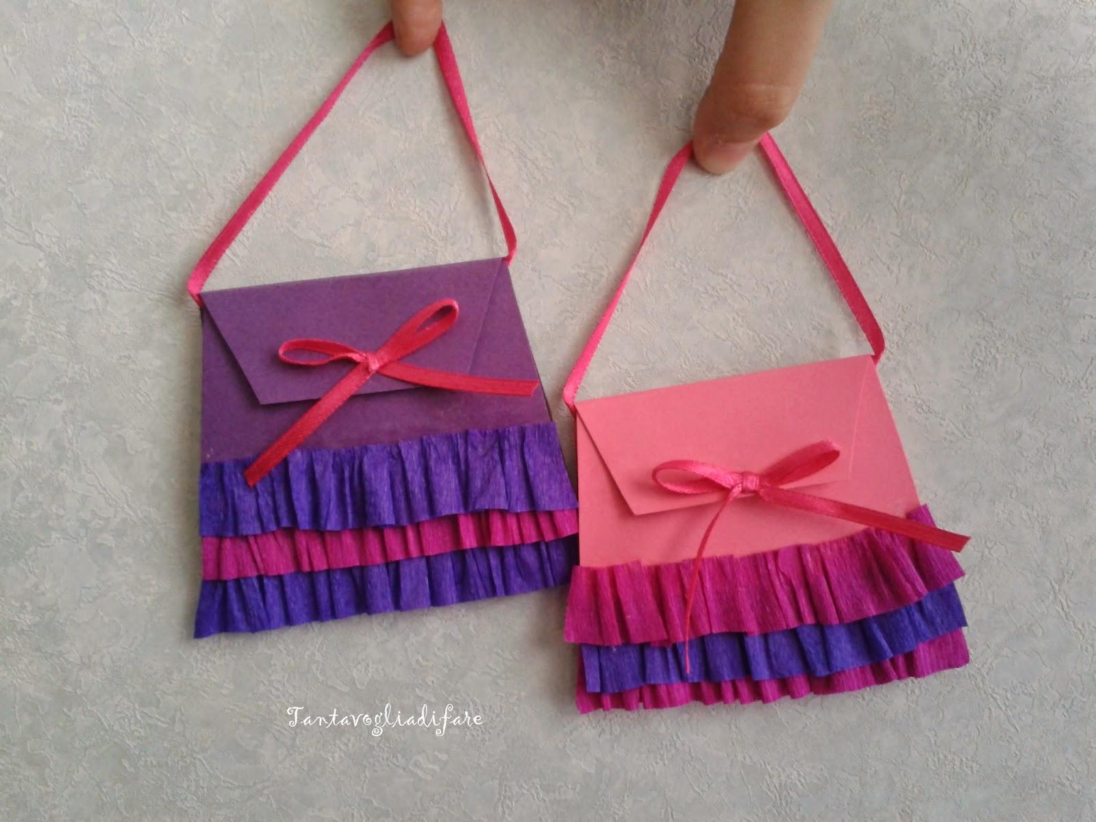 violetta per asia...