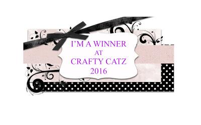 Crafty Catz 337