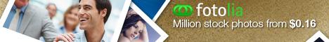 microstock agency fotolia