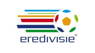 Eredivisie+Belanda+Logo