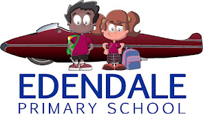 Edendale Primary School