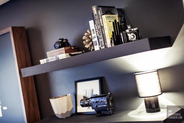 antes-y-despues-decoracion-salon-negro-gris-madera-before-after-livingroom-grey-black-wood
