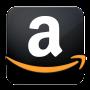 http://www.amazon.com/Letting-Go-Thatch-Molly-McAdams-ebook/dp/B00IMHU7RO/ref=sr_1_1?ie=UTF8&qid=1405702519&sr=8-1&keywords=letting+go+molly+mcadams