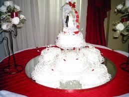Que significa soñar con torta