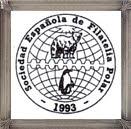 SOCIEDAD ESPAÑOLA DE FILATELIA POLAR