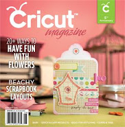 Featured in the August 2011
