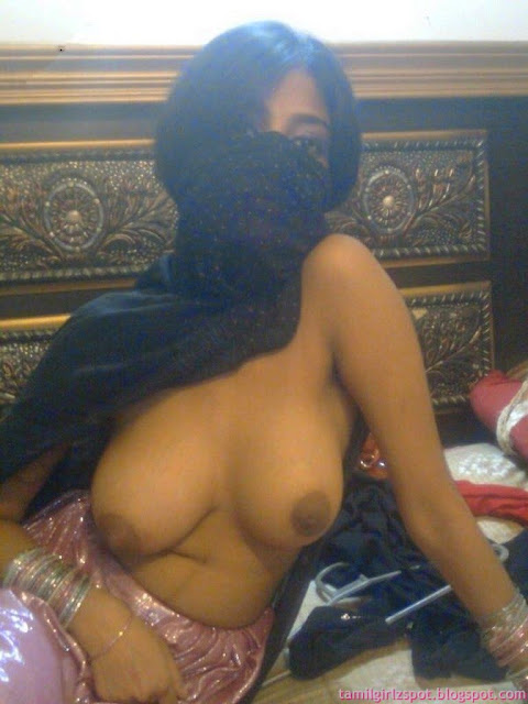 hot pics of cute collage girl fucking with desi guy
