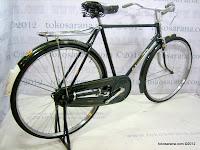 Sepeda Ontel Phoenix 28 Inci