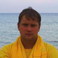 Вадим Илющенко, Донецк