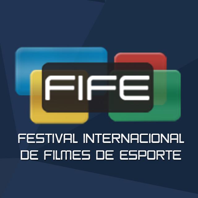 Festival Internacional de Filmes de Esporte - FIFE