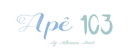 Apê 103