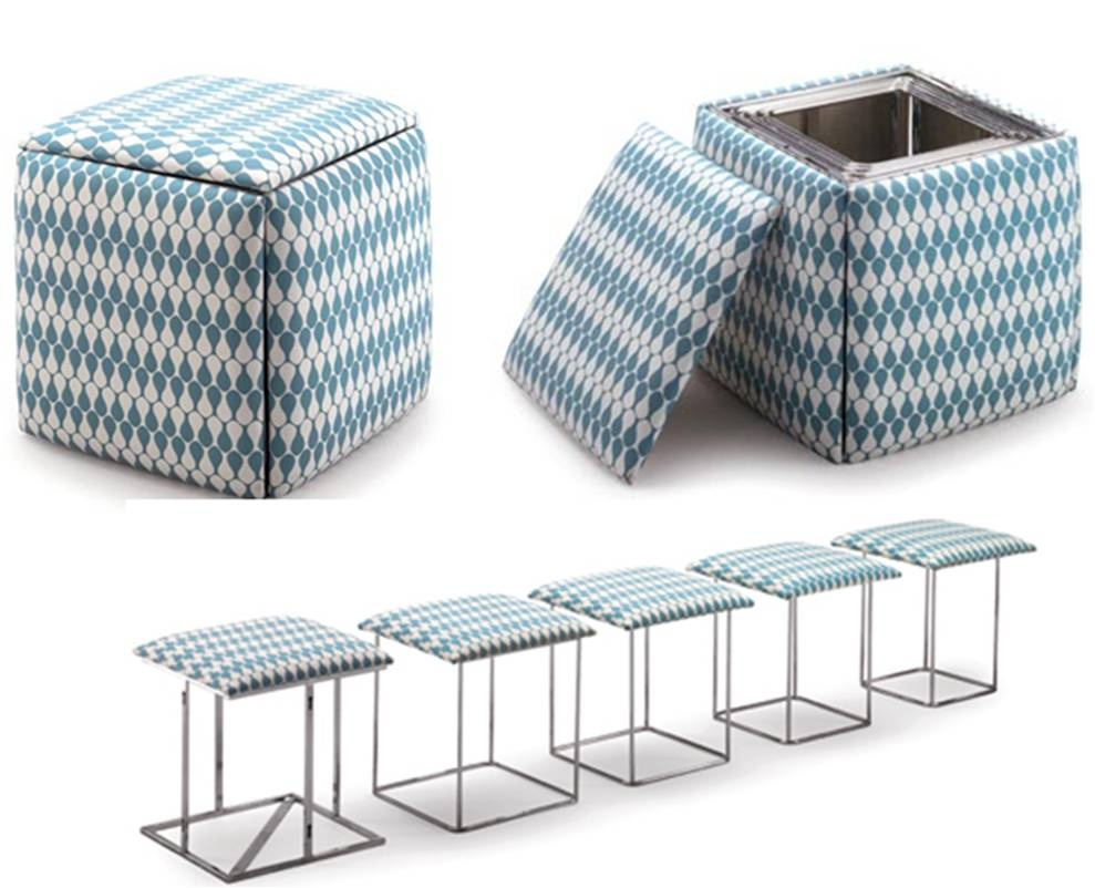 Kelly g design smart furniture for Smart furniture and decor