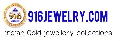 916 jewellery