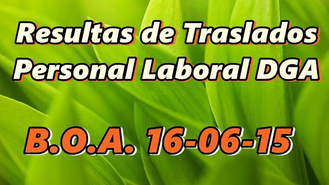 http://www.ia-cata.com/mediapool/66/669280/data/Resultas_Traslados_16junio2015_.pdf