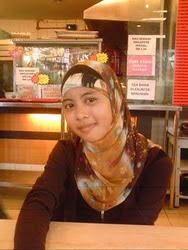 nur shafiqa :)