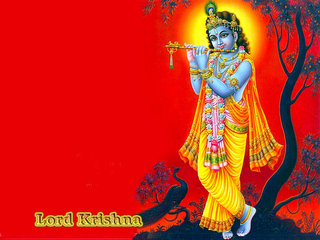 Hinduism Worship Wallpapers