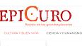 Artículos de Educación Física en la revista Epicuro