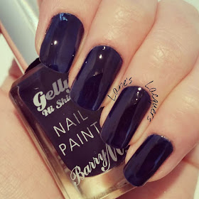 barry-m-gelly-black-grape-swatch-nails (2)