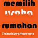 7rahasiawebsite-pemula.blogspot.com