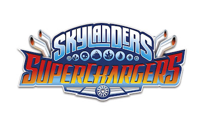 Donkey Kong And Bowser Guest Star In Skylanders: Superchargers - We Know Gamers