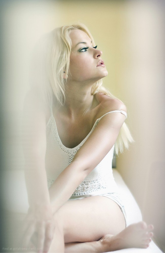 Agnieszka Pik Zdjęcie 17