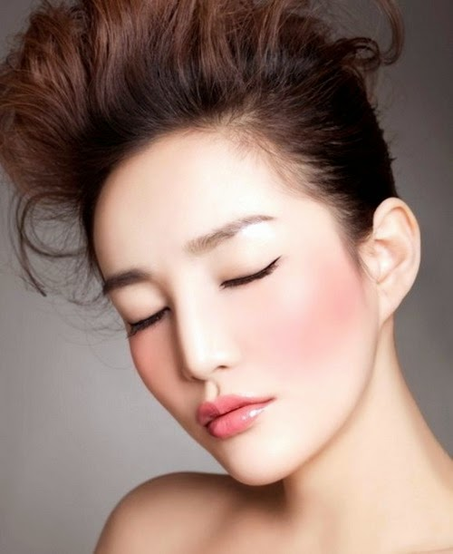 asian-flushes-cheeks-makeup-tutorials
