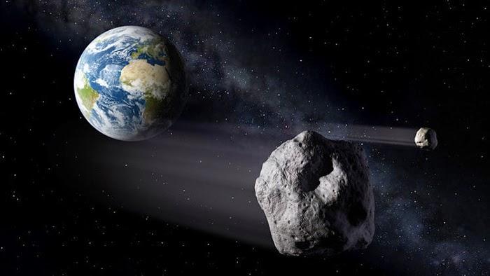 كوارث طبيعية, الكرة الأرضية, الكواكب, الأرض, 2015, علم الفلك