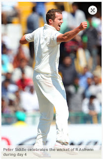 Peter-Siddle-INDIA-v-AUSTRALIA-3rd-TEST