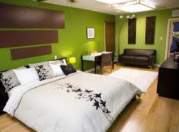 beautiful bedrooms, elegant bedroom, green rooms, green bedrooms, chair bedrooms,emerald green room, how to decorate a bedroom, green bedroom, bedroom decorating ideas, green rooms, green houses, indoor green house, how would my bedroom painted green, cute bedrooms, cute green bedrooms, cozy green bedrooms, green rooms,  bedrooms, modern bedrooms, elegant bedroom, cute bedroom , double bedrooms, ideas for decorate my bedroom, use green color for my bedroom, green curtains, decorated with green curtains with wall color that combines green curtains, wonderful rooms, wonderful bedrooms, how i can decorate my bedroom, ideas for decorate a big bedroom, ideas for decorate a small bedrooms, 寝室を飾るために、どのように美しいベッドルーム、エレガントなベッドルーム、緑の部屋、緑の寝室、寝室の椅子、エメラルドグリーンの部屋、緑の寝室、私の寝室には、かわいいを緑に塗っただろうか寝室飾るアイデア、緑の部屋、緑の家、室内グリーンハウス、、ベッドルーム、モダンなベッドルーム、エレガントなベッドルーム、かわいいベッドルーム、ダブルベッドルーム、緑のカーテン、素晴らしい部屋、素晴らしい寝室、方法を組み合わせて壁の色の付いた緑のカーテンで飾られた私の寝室、緑のカーテンのために緑の色を使用し、私の寝室を飾るためのアイデア私は、飾るための小さな寝室のためのアイデア、大きなベッドルームを飾るためのアイデアを私の寝室を飾ることができ、