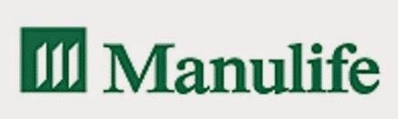 Manulife Aset Manajemen