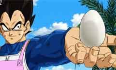 Dragon Ball Super - Episódio 16