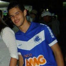 Felipe Matheus