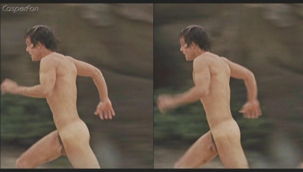 Angie dickinson nude movies