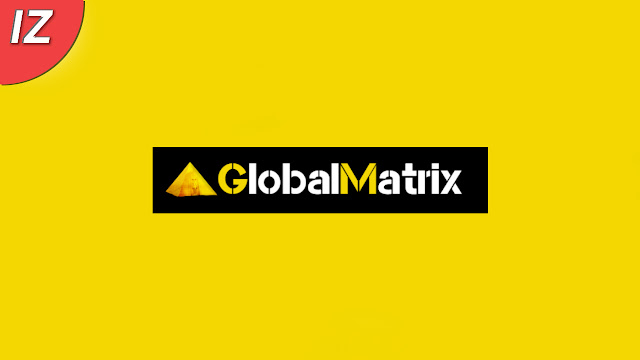 Проект GlobalMatrix
