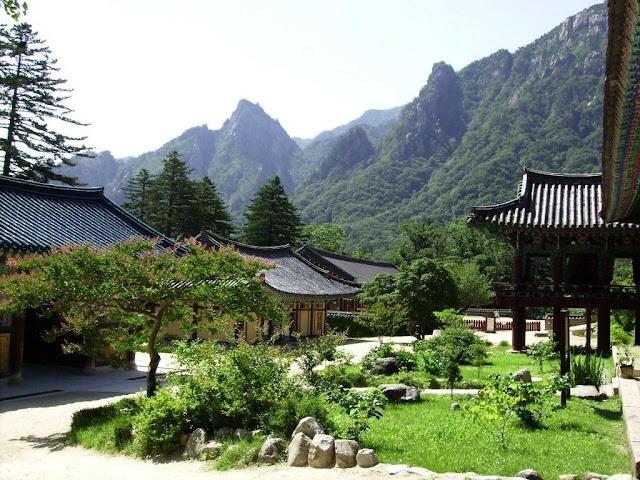 Imag cultura-corea-del-sur