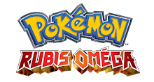 """Découverte du jeu vidéo """"Pokémon Rubis Oméga"""" avec notre experte Betty"""