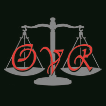 OVR Advocacia