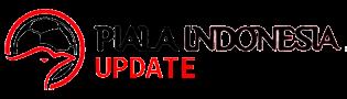 Piala Indonesia Update