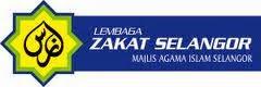 Jawatan Kerja Kosong Lembaga Zakat Selangor (LZS) logo www.ohjob.info
