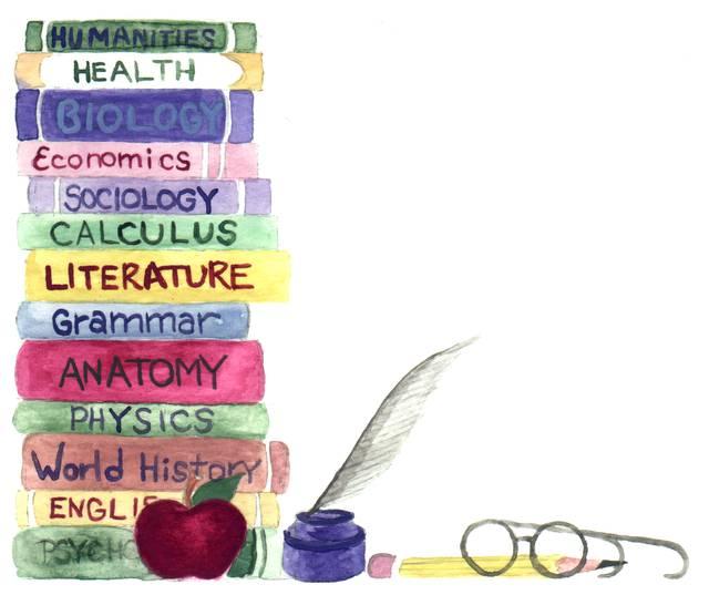 Homeschooling - Free Curriculum and Resources ~ Habibi Halaqas
