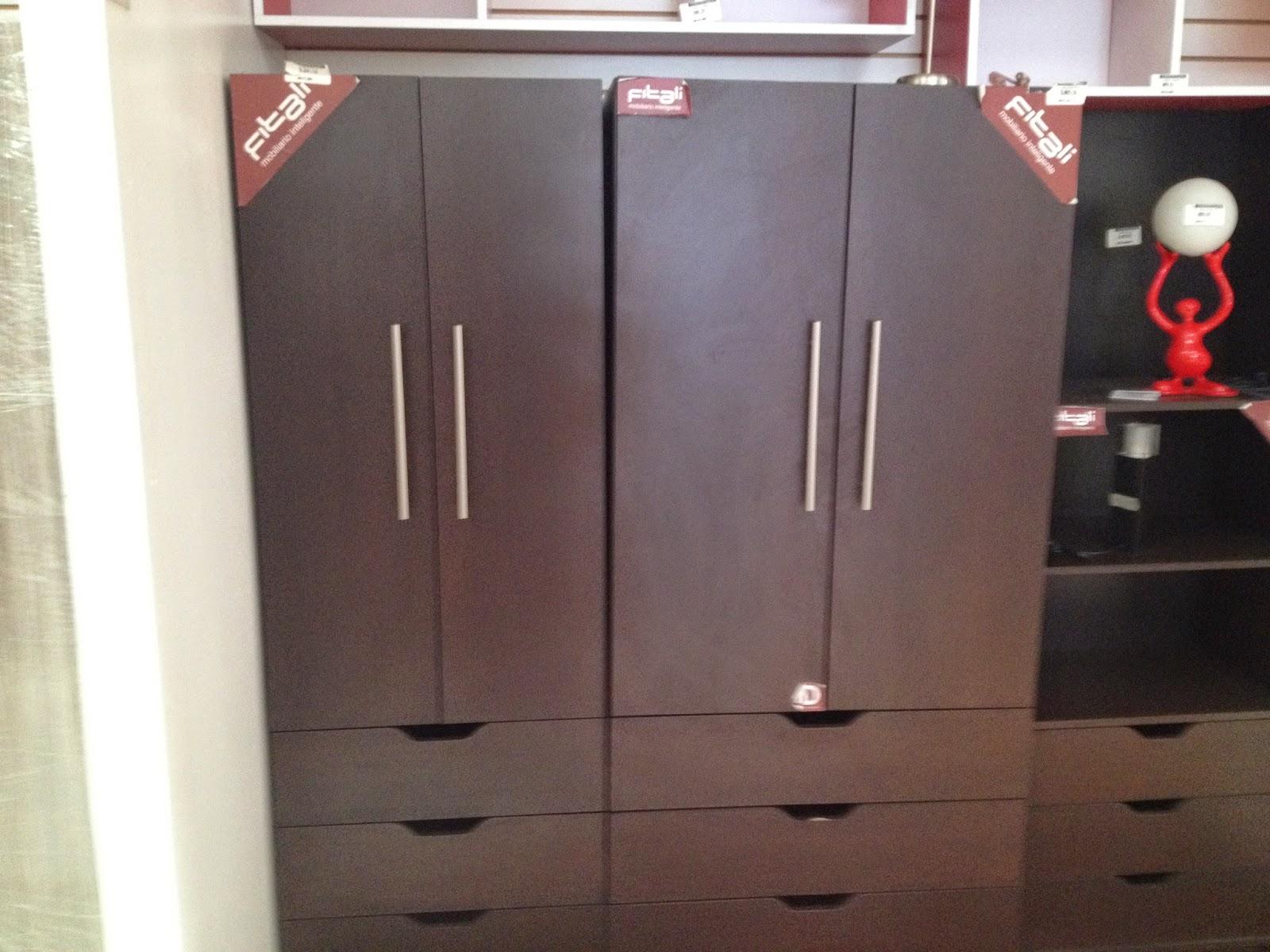 Muebles for Muebles de oficina sarmiento 1400