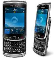 BB-BlackBerry-Torch