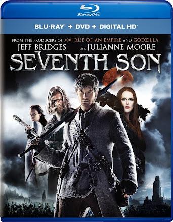 Seventh Son 2014
