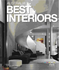 Australia&#39;s Best Interiors