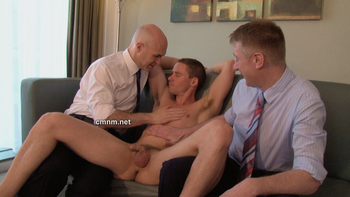 french gay cum minet pd