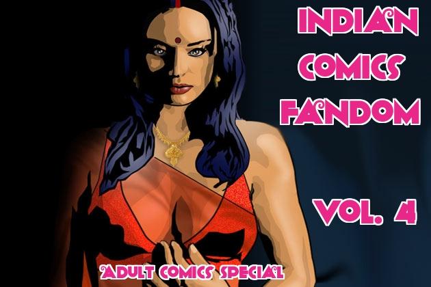 Adult erotica india