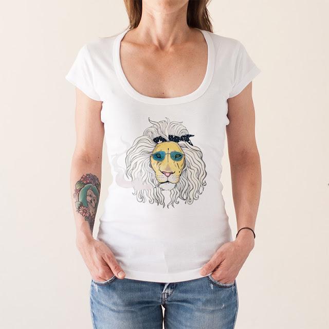 http://www.lolacamisetas.com/es/producto/608/camiseta-leon-rockero