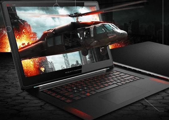 beli laptop yang bagus dan murah
