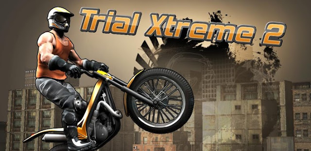 Download Trial Xtreme 2 v2.96 Android Apk Full [Atualizado]